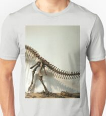 Special Riojasaurus T-Shirt