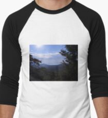 Magestic Mountains T-Shirt