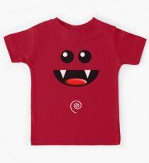 SMILE 2 Kids Clothes