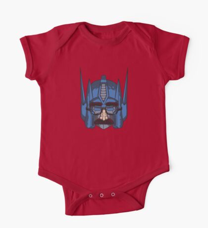 Robot in Disguise  Kids Clothes