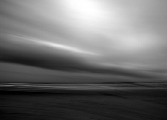 Storm Front by Kitsmumma