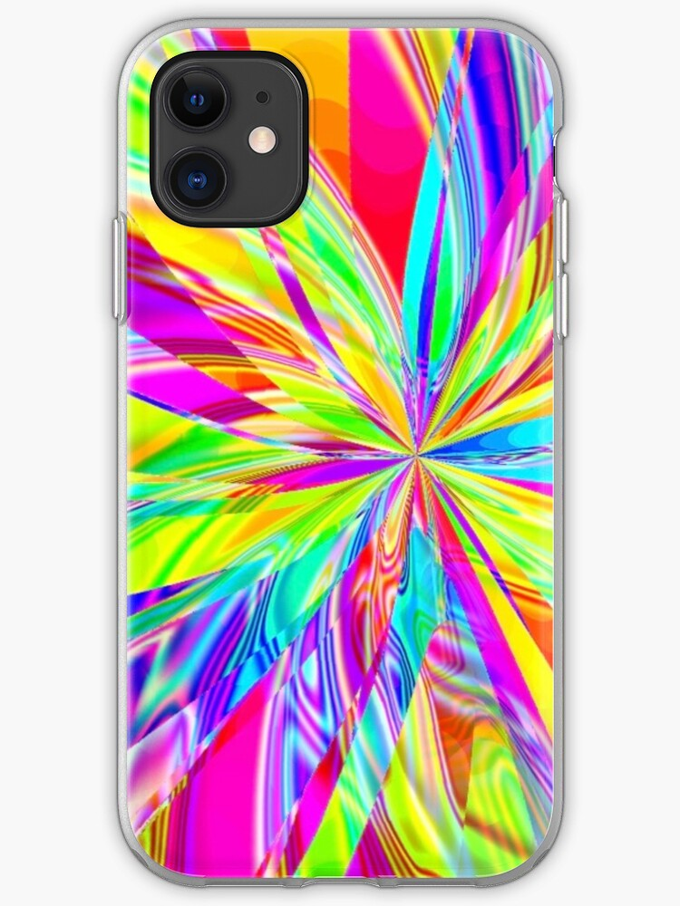 Copy Of Vaporwave Wallpaper Iphone Case Cover By Yellowyellow14 Redbubble