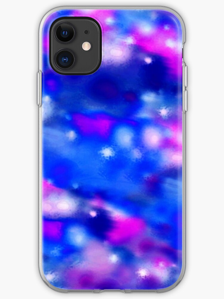 Vaporwave Wallpaper Iphone Case Cover By Yellowyellow14 Redbubble