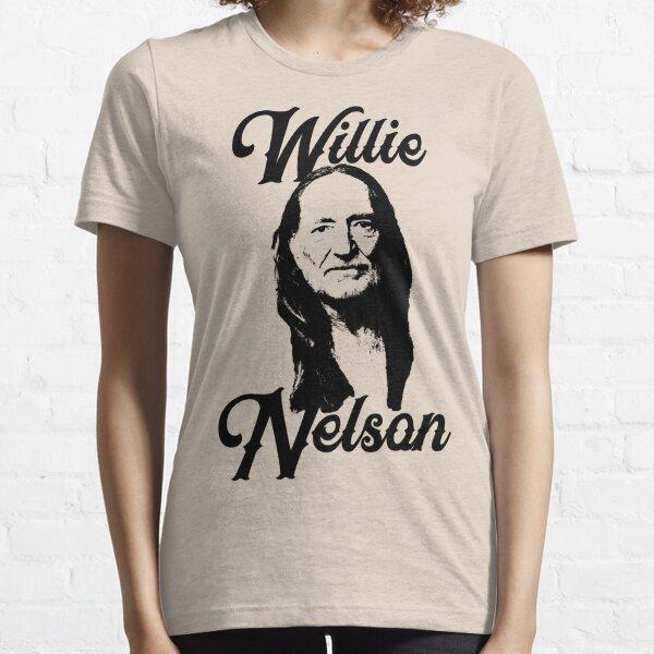 Willie Green Essential T-Shirt