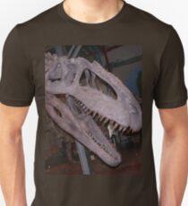 Monstrous Gigantosaurus T-Shirt