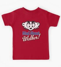 Mad About Walker Kids Clothes