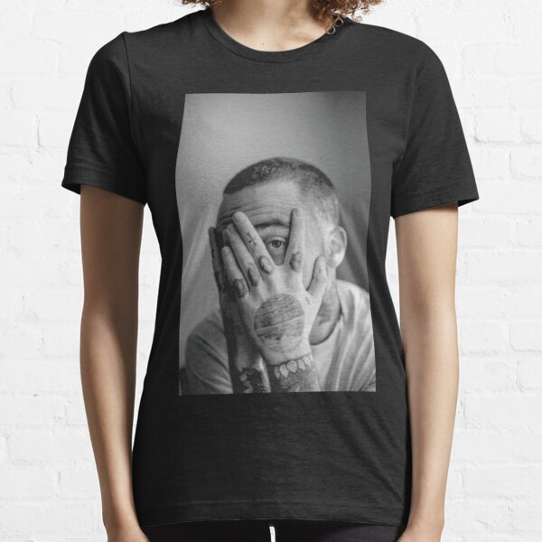 MAC Essential T-Shirt