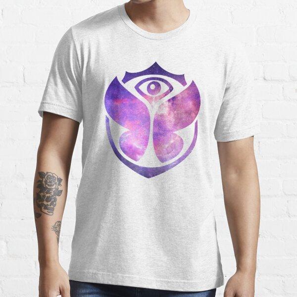 Tomorrowland - Galaxy T-shirt essentiel