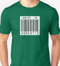 Made in Agrestic T-Shirt