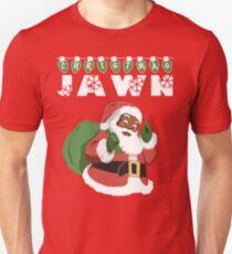Christmas Jawn T-Shirt