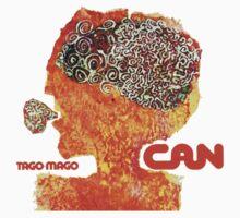 Tago Mago (Can)