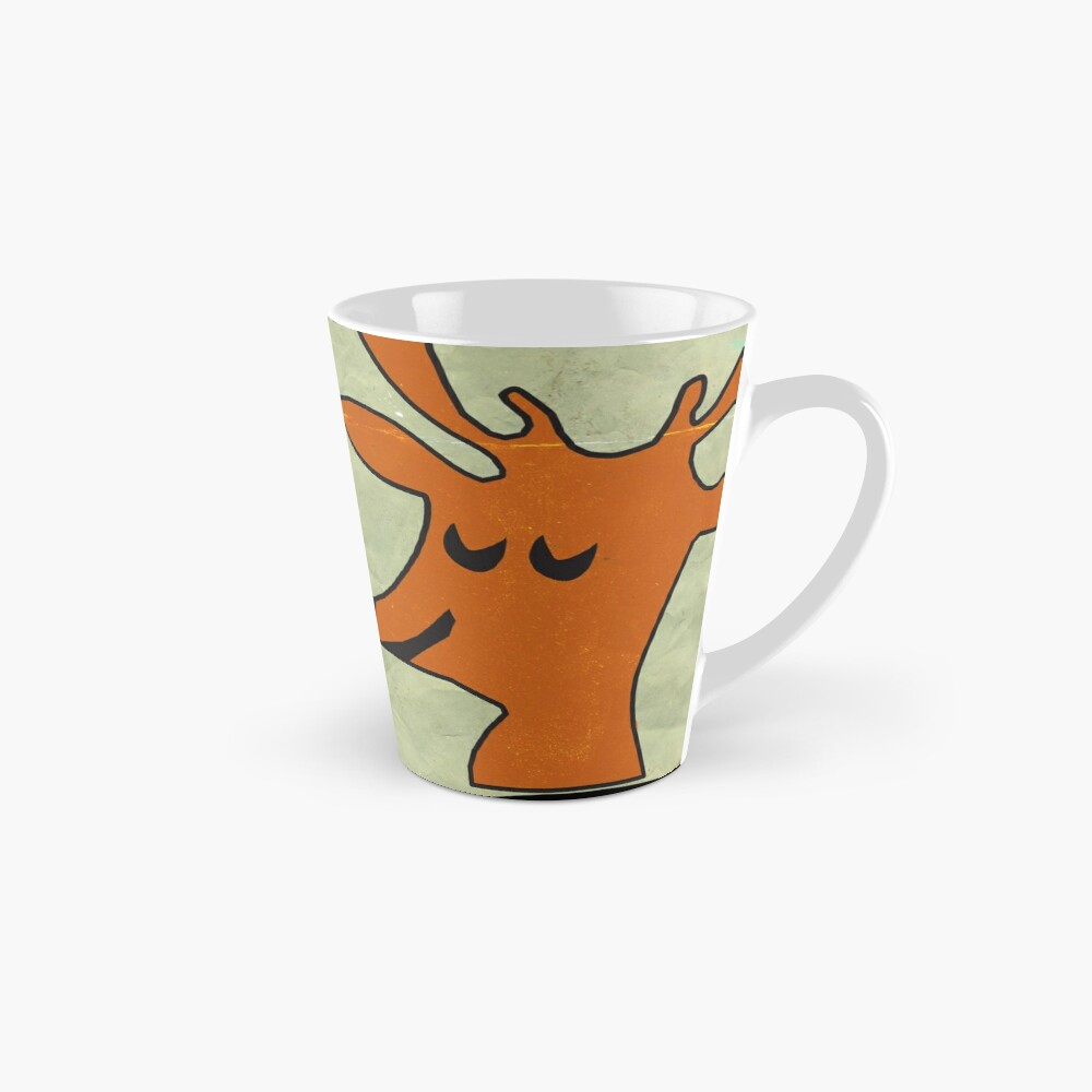 Don't Mess With Bango Mug
