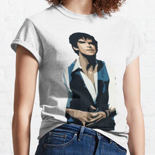 Remington Steele Classic T-Shirt