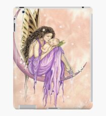 How Much I Love You iPad Case/Skin