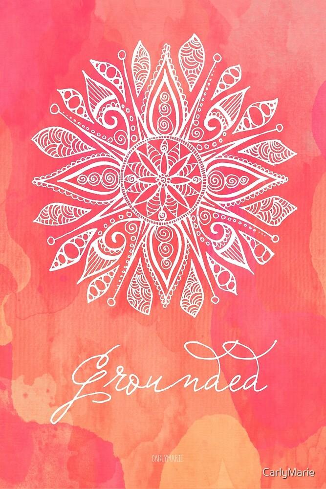 Mandala Decor Diy Wall Tapestries