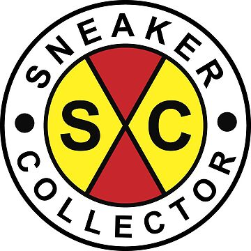 Sneaker Collector- Atlanta by tee4daily