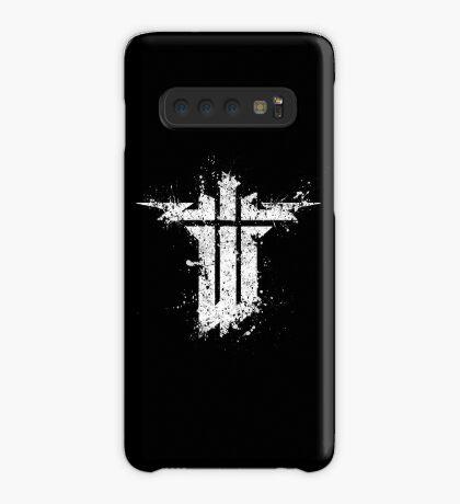 GAMEELAG iphone case