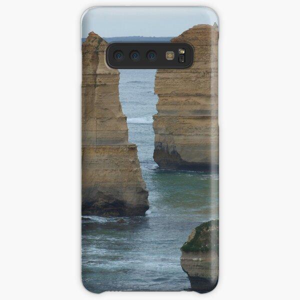 12 apostles #2 Samsung Galaxy Snap Case