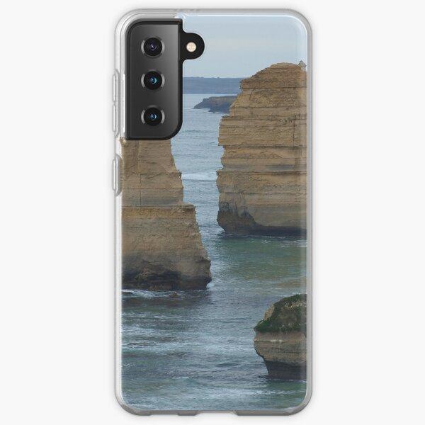 12 apostles #2 Samsung Galaxy Soft Case