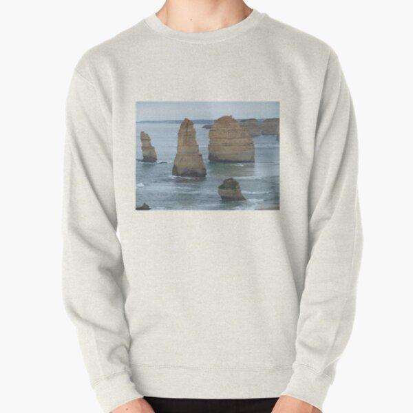 12 apostles #2 Pullover Sweatshirt