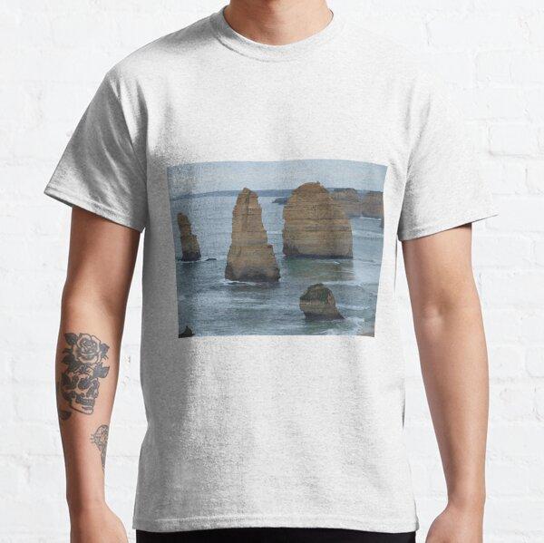 12 apostles #2 Classic T-Shirt