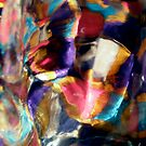 Abstract 1770 by Shulie1