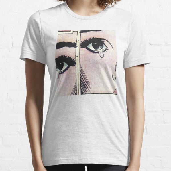 Selbstmord Boys Radical Suicide Essential T-Shirt