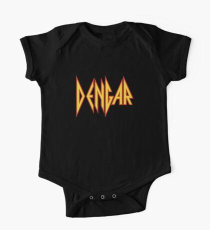 Corellia 1 Kids Clothes
