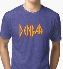 Corellia 1 Tri-blend T-Shirt