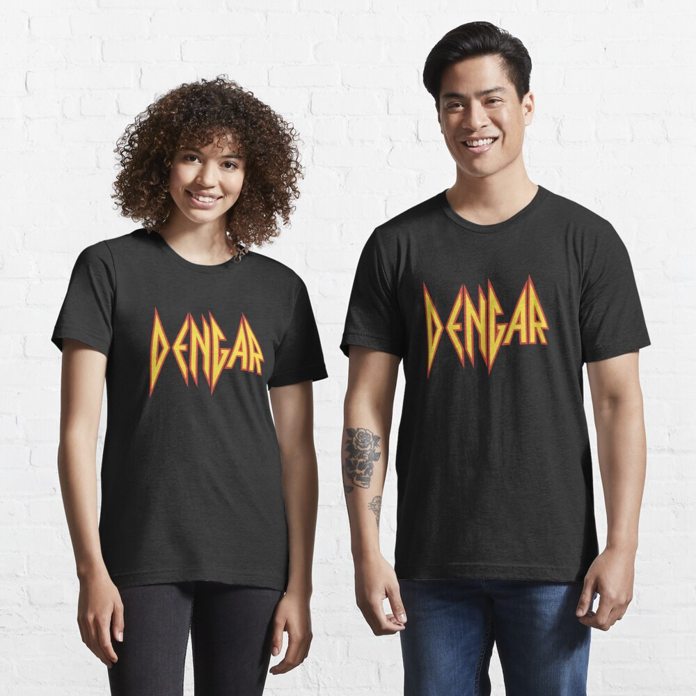 Corellia 1 Essential T-Shirt