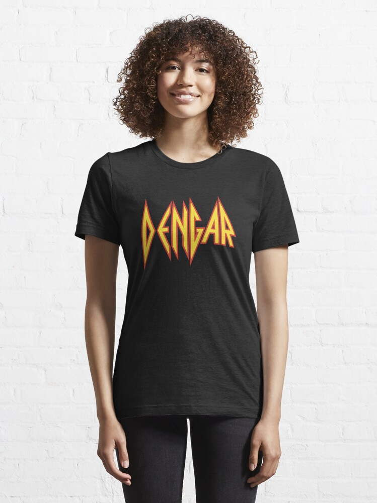 Alternate view of Corellia 1 Essential T-Shirt