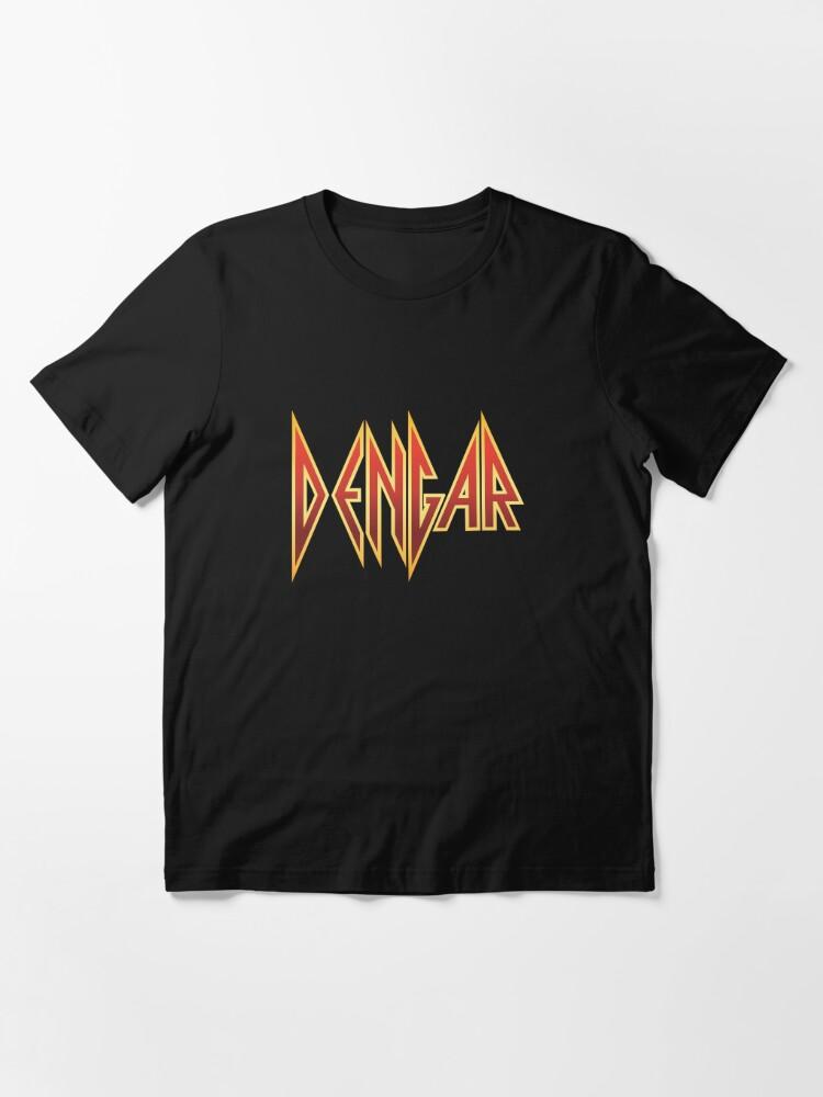 Alternate view of Corellia 2 Essential T-Shirt