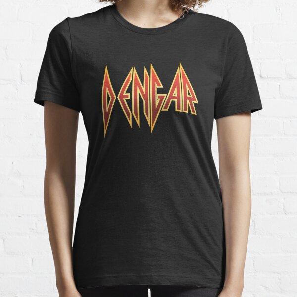 Corellia 2 Essential T-Shirt