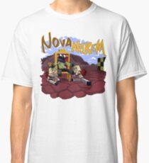Nova Nukem Classic T-Shirt