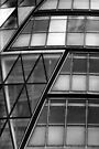 A Slice of Gherkin? by Andy Freer