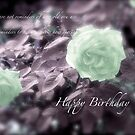 Birthday by DreamCatcher/ Kyrah