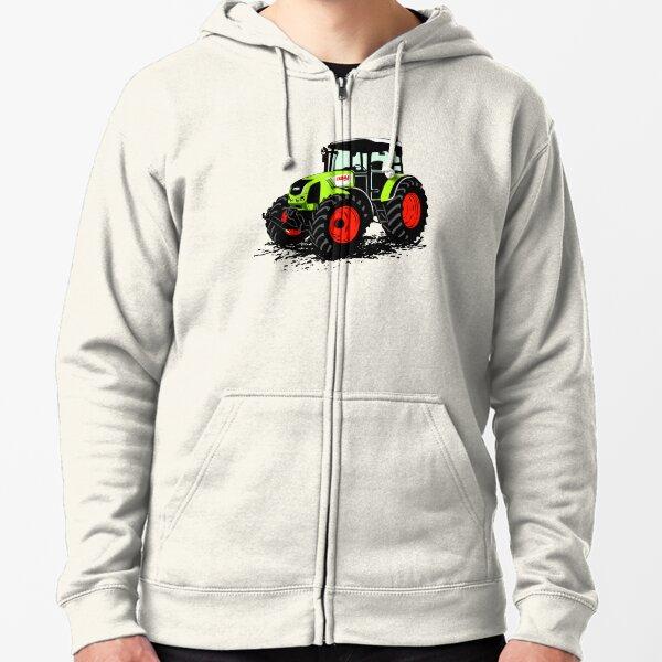 KUBOTA Men/'s Sweatshirt Hooded Shirt Hoodie Gift orange