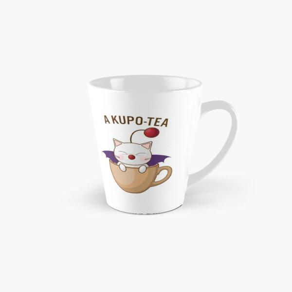 A Kupo-Tea Tall Mug