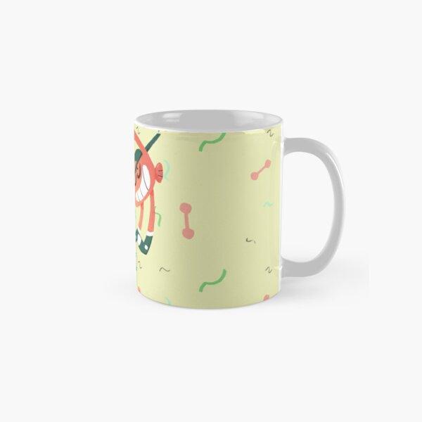 TAWOG - Kids Classic Mug