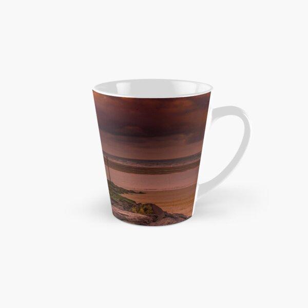 Sundown Tall Mug