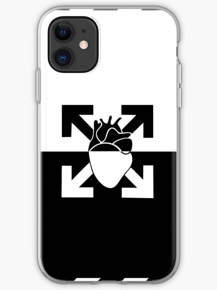 icr,iphone 11 soft,back,a,x1000 bg,f8f8f8