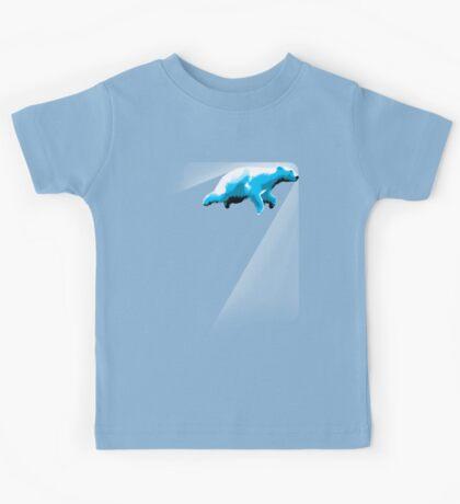 Cool cub Kids Clothes