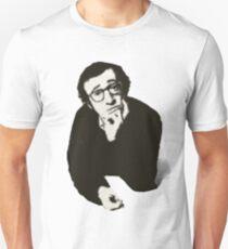 Woody aka Urban Neurotic T-Shirt