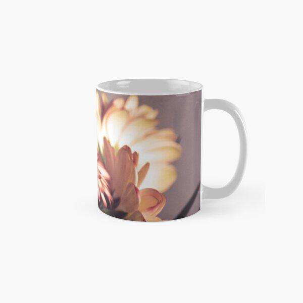 Flowers Classic Mug