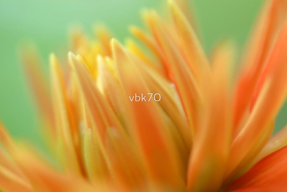 Sweet Dreams II by vbk70