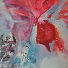 upliftment of the broken ones by marella