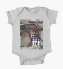 Random Tyrannosaurus Kids Clothes
