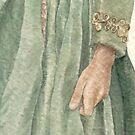 hand by vimasi