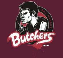 Bay Harbor Butchers
