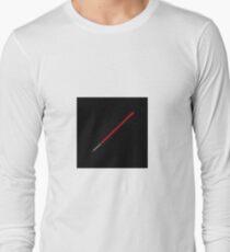Lightsaber Long Sleeve T-Shirt